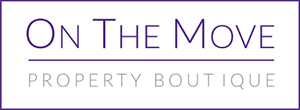 Landlord Property Management - On The Move Manchester